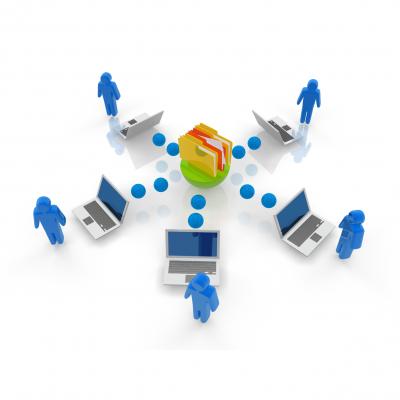 Management System Qice
