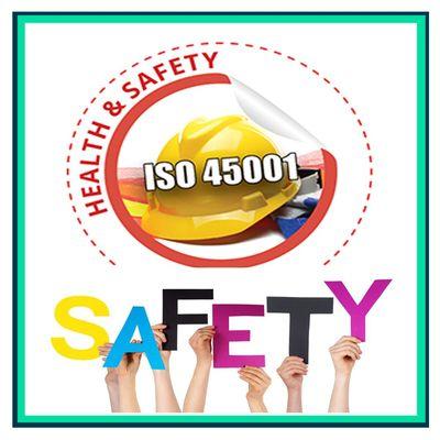 ISO-45001-QICE