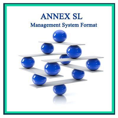 annex-sl-qice