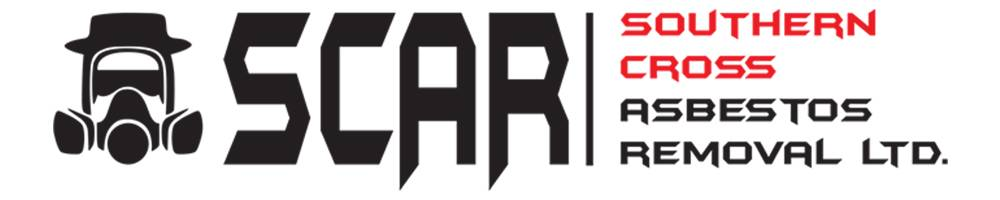 SCAR-Testimonial-QICE