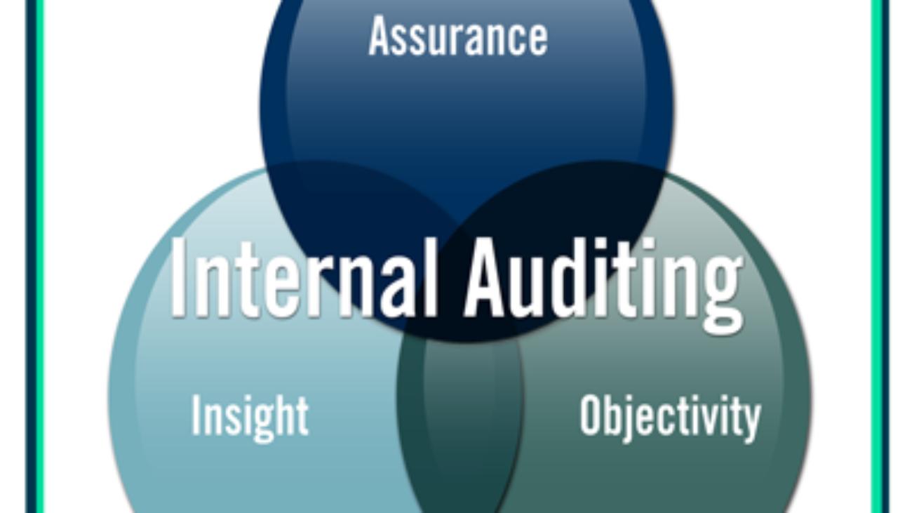 Top-10-benefits-of-internal-auditing