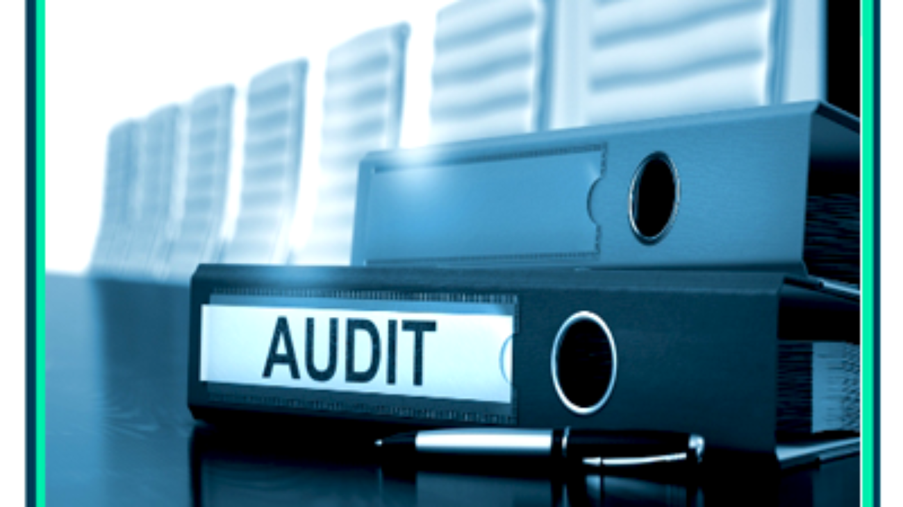 Why-is-internal-auditing-important